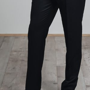 Elegantne slim pantalone