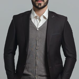 Odelo slim fit