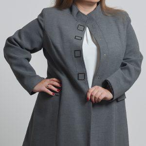 Ženski kaput
