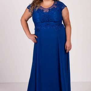 Duga haljina