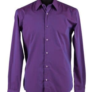 Muška košilja