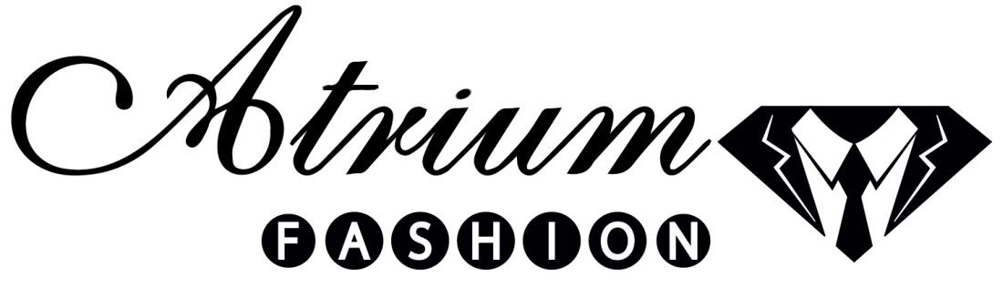 atrium fashion logo